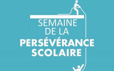 Conférence SEE à Dunkerque sur la motivation