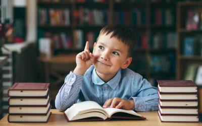Le Savoir-être, nouvelle matière scolaire ?