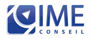 Logo_IME-Conseil