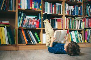 Parents : éduquer et épanouir avec Savoir-être à l'école
