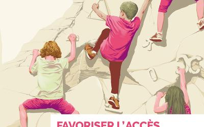"""Savoir-être à l'école dans la """"Tribune Fonda"""" consacrée à l'éducation – juin 2019"""